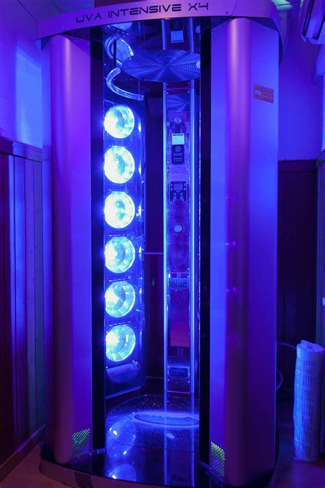cabina rayos uva vertical cabina rayos uva sonestetic tu centro de est 233 tica y
