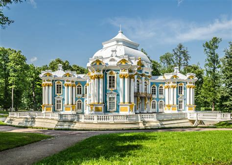 kates palace pushkin tour saint petersburg private tours