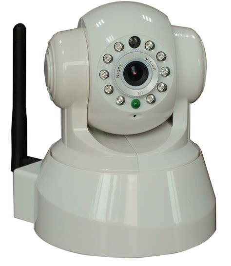 wireless ip security china wireless ip security jpt3814 china