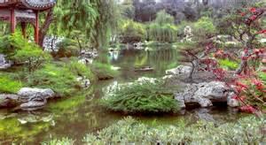 backyard chinese garden chinese garden tyl photography
