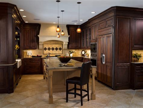 pictures of remodeled kitchens kitchen remodeling da vinci remodeling colorado