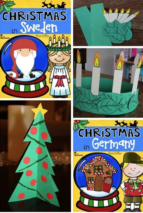 australia christmas craft 186 best images about kindergarten around the world on around the worlds