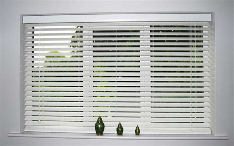curtains and blinds perth venetian blinds perth eiffel curtains and blinds