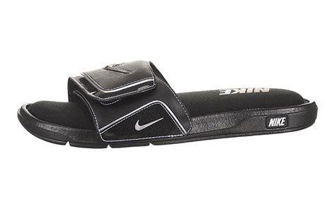nike comfort slide archive nike comfort slide 2 sneakerhead com 415205 002