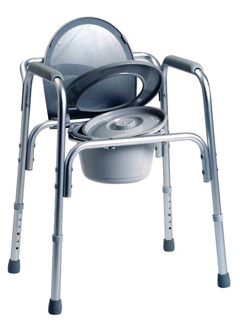 sedia comoda disabili sedia comoda multifunzione per anziani e disabili
