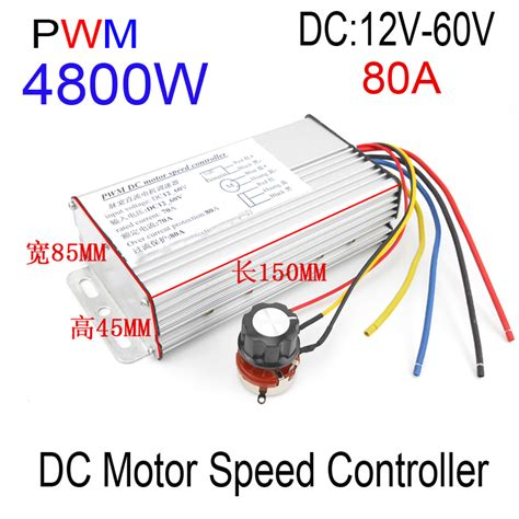 E Bike 24v Vs 36v by Online Get Cheap Bldc Motor Control Aliexpress