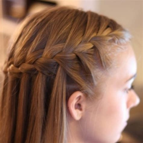 images of different hair style different braid styles for girls