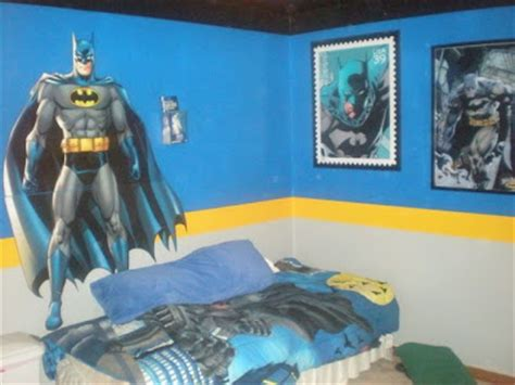 batman bedroom ideas batman theme wall decor for your kid s bedroom womens