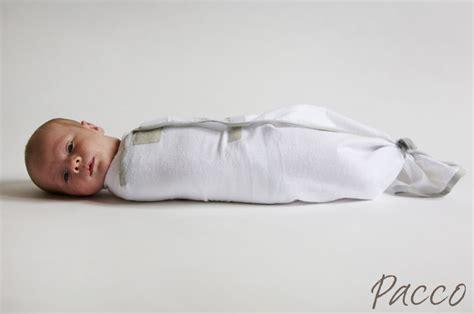 pucken bis wann pucktuch f 252 r babys ab 2 4kg pacco primo wei 223 pucken