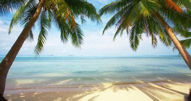 romantic vacation ideas  couples vacation idea