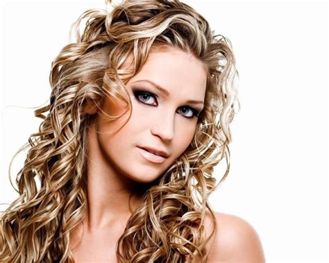 haircut and perm perm hairstyles beautiful hairstyles