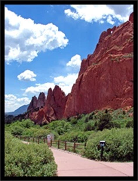 Garden Of The Gods Indiana 17 Best Images About Garden Of The Gods On