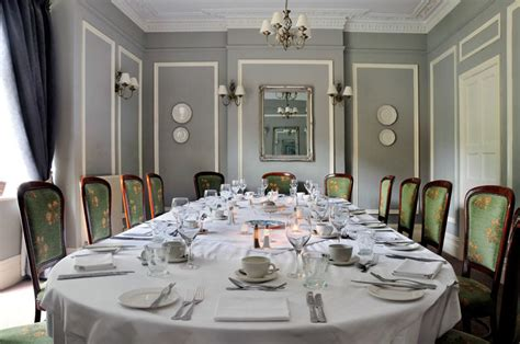 glamorous the dining room reigate gallery best