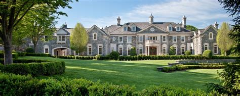 jersey house take a look at new jersey s most expensive house on sale