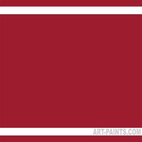 permanent madder lake artist acrylic paints 336 permanent madder lake paint permanent