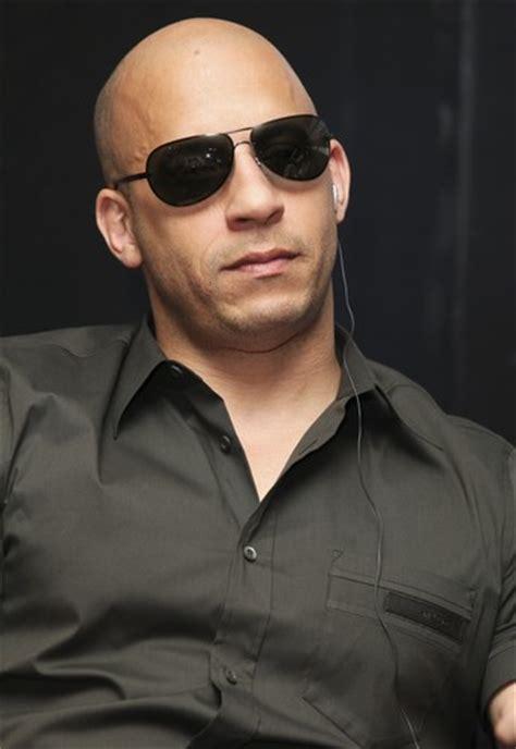 Vin Diesel Comes Out Of The Closet by Vin Diesel Come Out Of Closet Autos Weblog