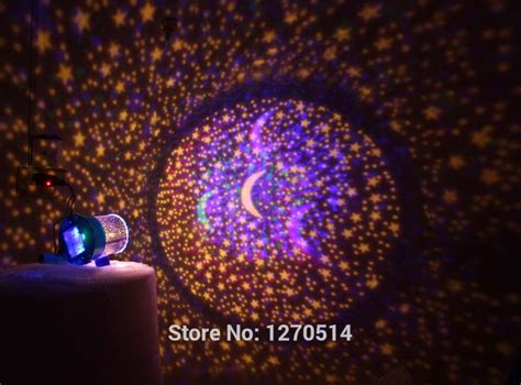 aeeque led star projector night light aliexpress com buy star projector l and power adapter