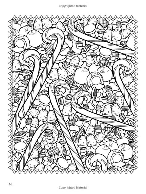 anti stress coloring pages pdf 313 best images about coloring pages patterns on