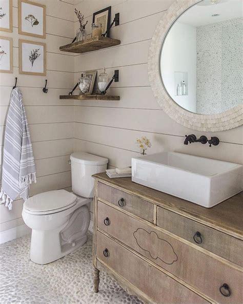 Bathroom Vanity Yellowing Best 25 Vanity Sink Ideas On Small Vanity