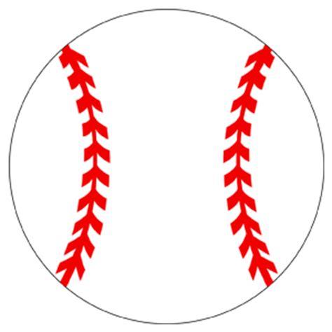 printable baseball photo booth props freebies amanda keyt designs