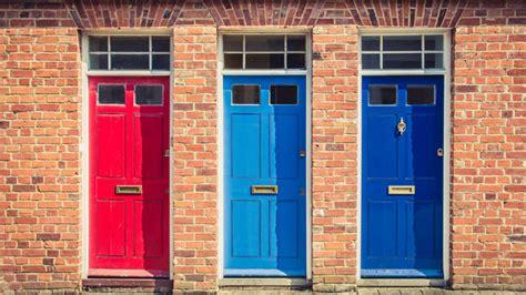 secure   doors  ways  burglar proof  bt