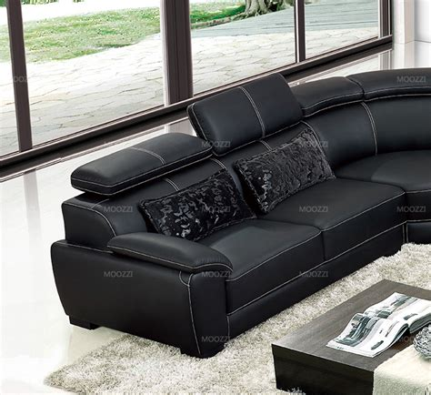 extra large sectional couch factory price extra large sectional sofas buy extra