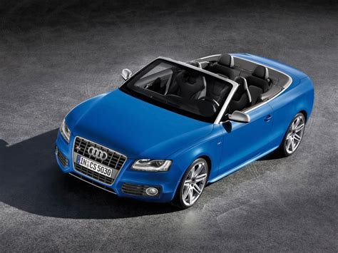 audi s5 convertible blue blue audi car pictures images 226 calm blue audi