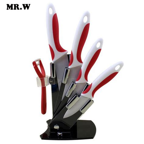 must kitchen knives must kitchen knives 28 images bladehq kitchen knives