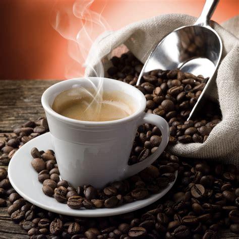 coffee wallpaper for ipad food coffee beans wallpaper sc ipad