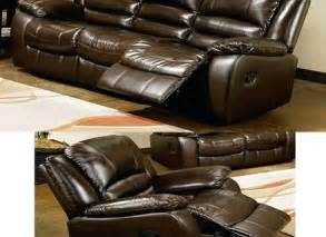 100 percent leather sectional antique leather sofa furniture 100 percent lenspayme