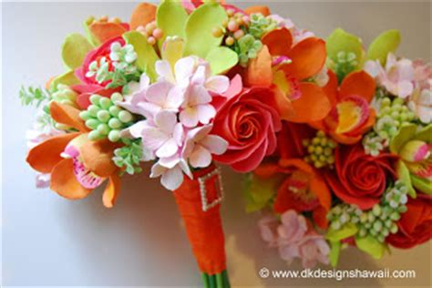 dk designs my jamaica s wedding flowers