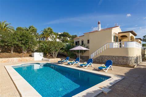 Appartments In Menorca by Apartments Maritim Bou Apartment In Bou Menorca