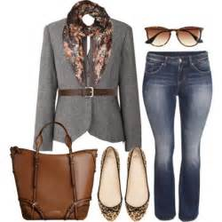 Outfits you can wear everyday 10 casual plus size outfits for winter
