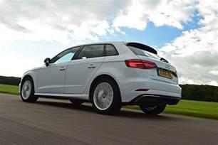 Audi A3 Sportback E Price Audi A3 Sportback E Specs 2016 2017 Autoevolution