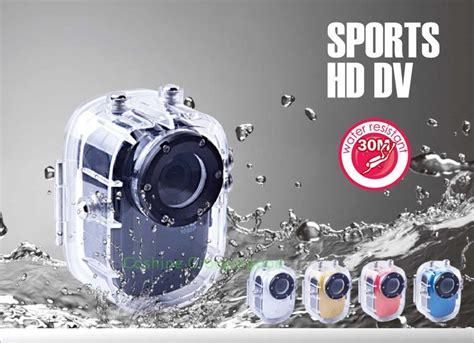 Sports Hd Dv 1080p H 264 Intl sjcam sj1000 hd 1080p sports helmet dv dash car 12m