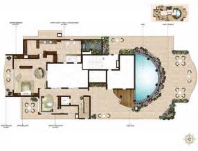 Penthouse Floor Plan by India Penthouse Floor Plans Trend Home Design And Decor