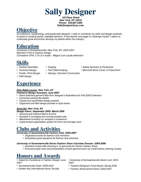 Freelance Bookkeeper Resume Sle Makeup Artist Description Resume Mugeek Vidalondon H And Resume Exle Resumecompanion
