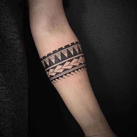 tattoo design band 95 significant armband tattoos meanings and designs 2018