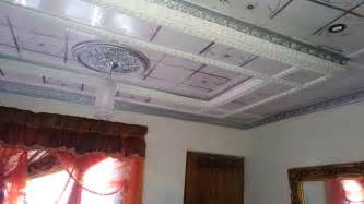 Wall Designs For Bedroom pvc ceilings shaky home design