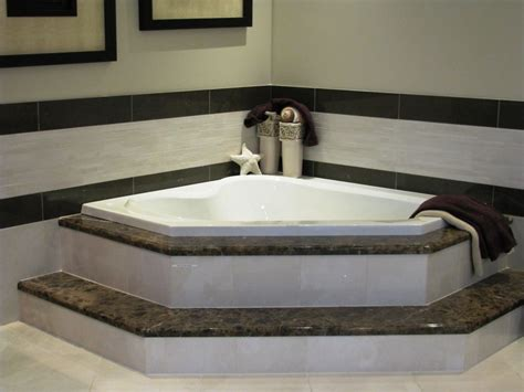 jacuzzi bathtubs canada beryl 60 x 60 corner air whirlpool jetted bathtub