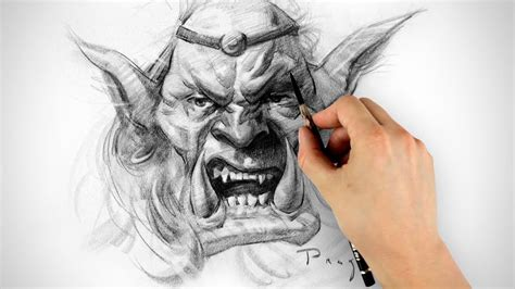 draw on pictures best to improve your drawing skills a listly list