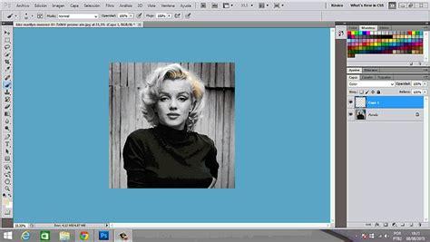 poner fotos en blanco y negro online como poner color a im 225 genes en blanco y negro el