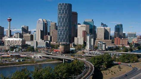 more calgary city of calgary looking for more census takers ctv