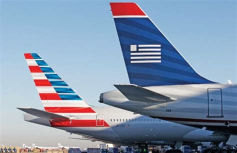 Us Airways Gift Card - news you can use 20 off mastercard gift cards 500 free arrival miles 5 flights