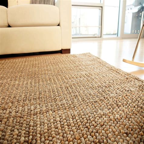 carpets rugs flooring cape town carpet fitters