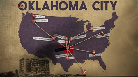 Oklahoma City Search Oklahoma City American Experience Official Site Pbs