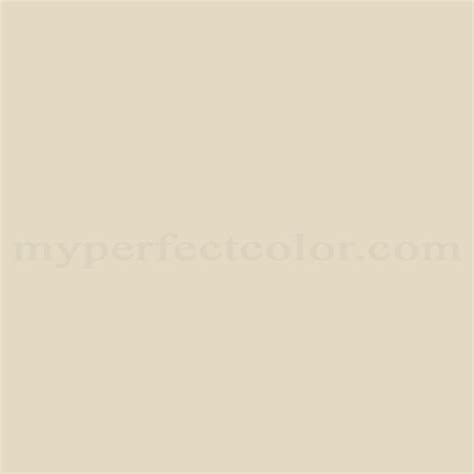 boy 26 g 5 mountain match paint colors myperfectcolor
