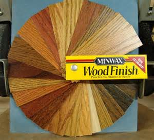 minwax stain colors on pine minwax stain colors diy crafty minwax