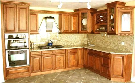 best type of wood for cabinets types of wood used for cabinets samedayautoglass info