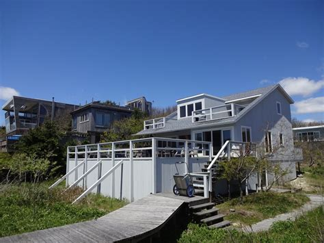fire island house rentals 446 ocean walk vp fire island pines premium homes and
